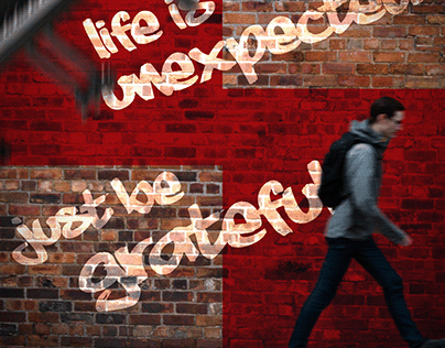 Life in 6 Words Book Cover