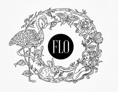 FLO water