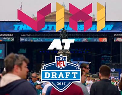 NFL Draft 2017