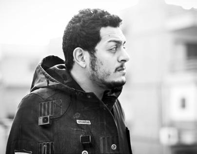 About Nasr City | عن مدينة نصر