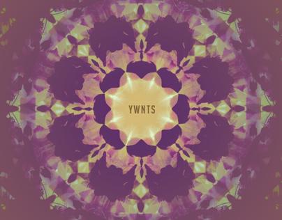 Phlox - YWNTS Album Cover