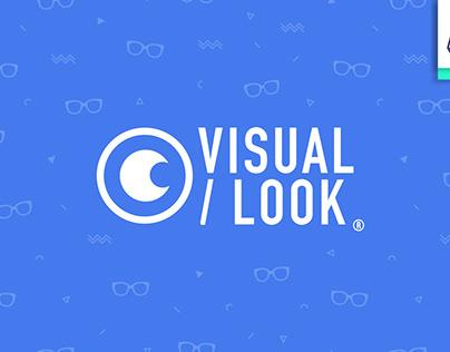 Óptica Visual Look
