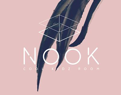 nook_furniture