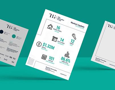The Brizendine Group – Brand Update + Marketing
