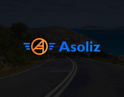 Asoliz - индивидуальные трансферы по Европе