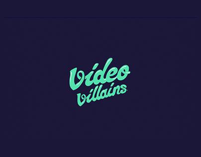 Branding 2014