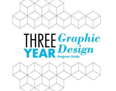 Illustration program of instructions