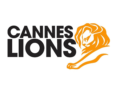 One Minute Briefs - Cannes Lions