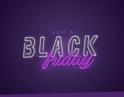 Black Friday - Free Download
