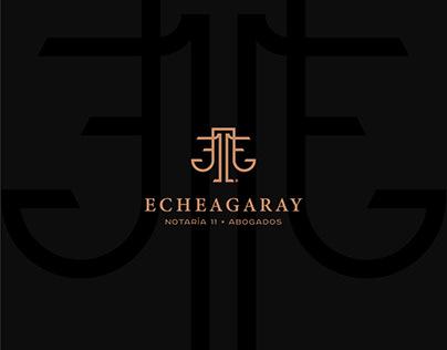 Echeagaray Notaría 11