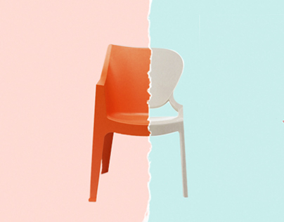 Soldes 2015   MobilierMoss