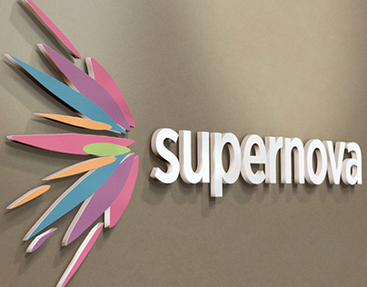 Supernova Travel