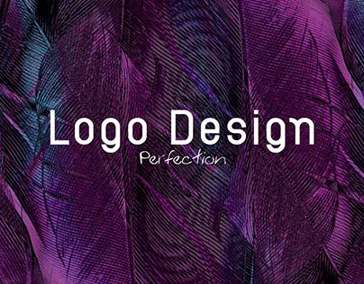 Logo Design - Beauty Spa