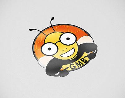 Branding Identity   GMBee