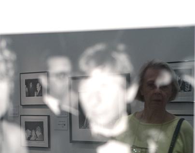 342 portraits