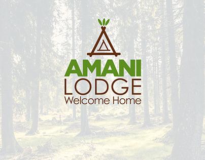Amani Lodge