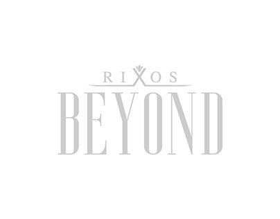 Rixos | Beyond Concept