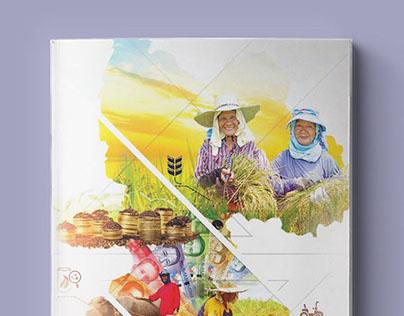 BPI AgriFinance Notebook Design