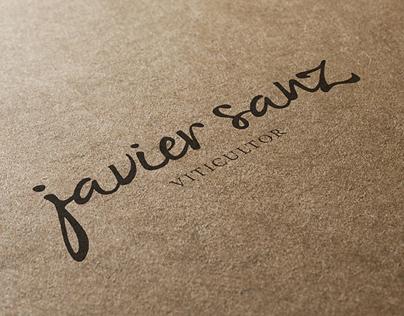 Javier Sanz