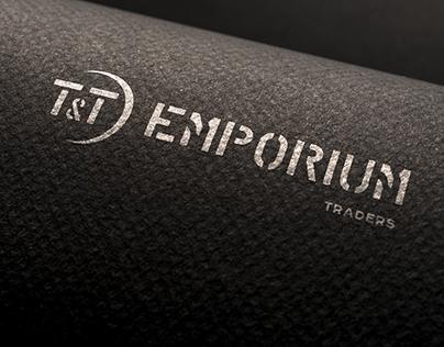 T&T Emporium