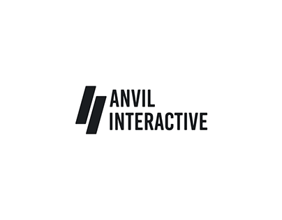Anvil Interactive