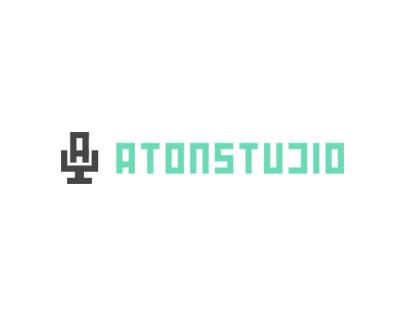 ATONSTUDIO