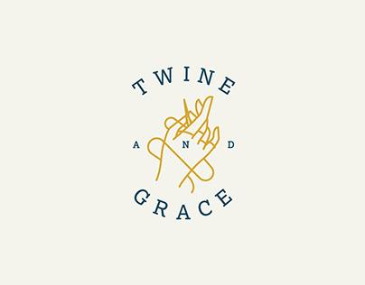 Twine & Grace