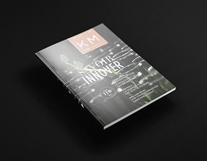 Kruger Magazine