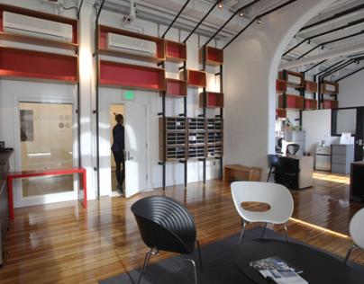 Department of Architecture, Cornell University