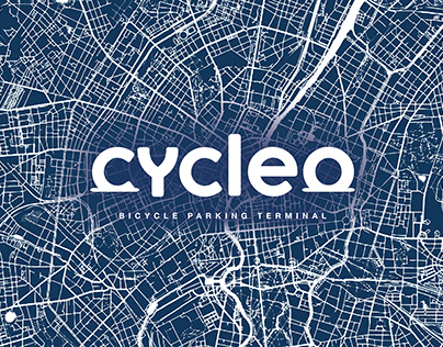 Cycleo - Student project