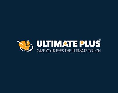 Ultimate Plus