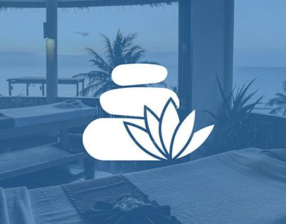 Icons - campings.com
