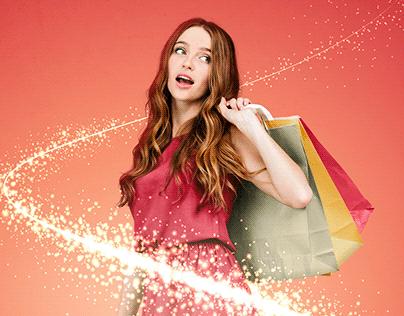 Outlet Premium   Desejo de Natal 2020
