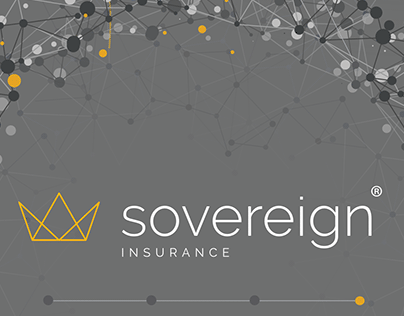 Sovereign four year strategy vision and re-branding