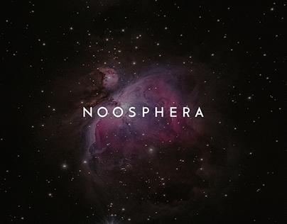 Noosphera