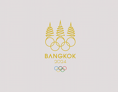 Bangkok 2024