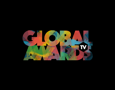 Global TV Awards