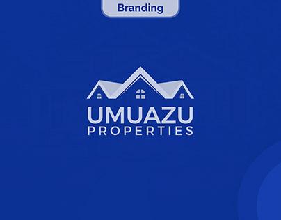 Umuazu Properties