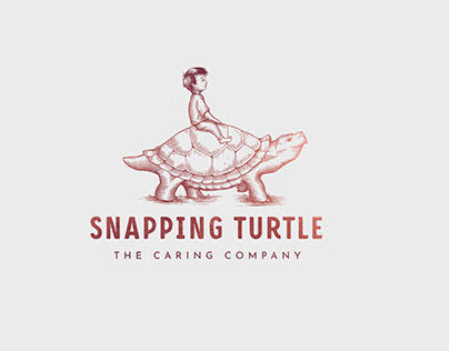 Snapping Turtle - USA