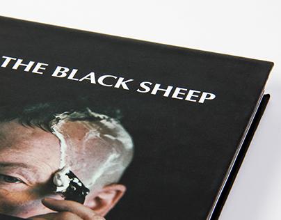 The Black Sheep - Lars von Trier