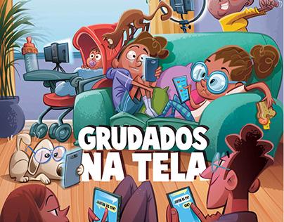 Revista Qualé