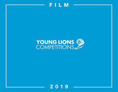Cannes Young Lions Greece 2019 Winners (FILM)