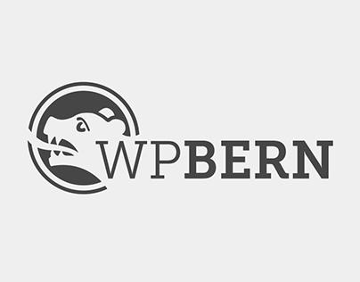 Logo WPBern