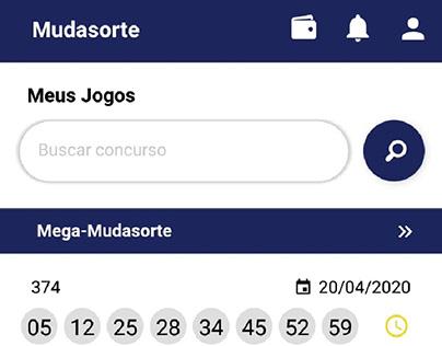 App Mudasorte