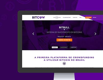 Site || BitCow