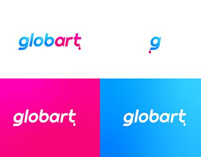 Globart