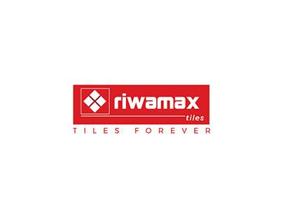 Riwamax Tiles
