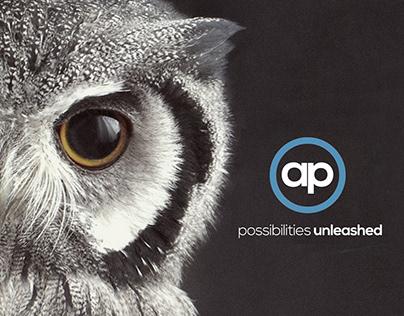 Animal Planet Network Rebrand Pitch