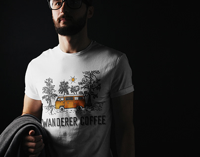 Wanderer Coffee