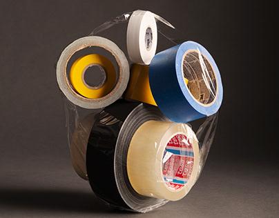 Tape Studies
